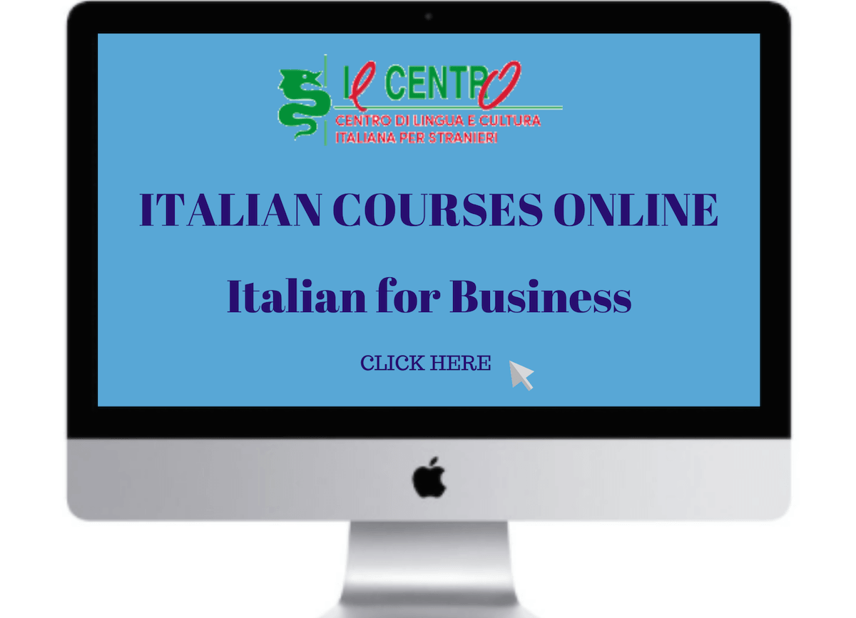 BUSINESS-COURSES ONLINE FOR COMPANIES