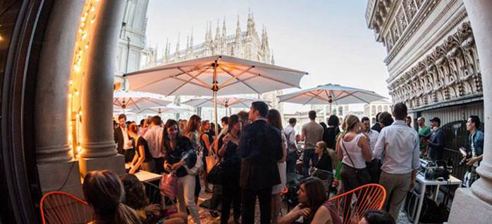 Learn Italian Language in Milan