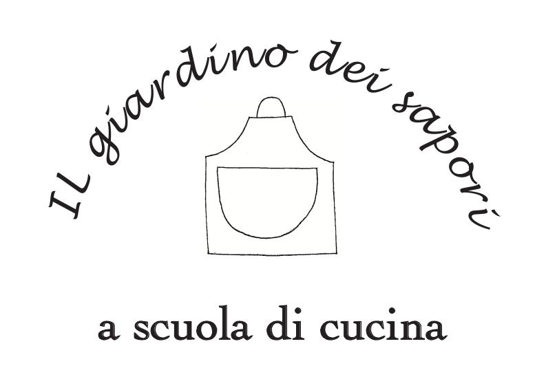 italian cooking school in Milan