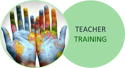 ITALIAN TEACHER TRAINING MILAN
