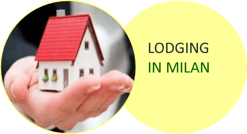LODGING MILAN ITALIAN SCHOOL
