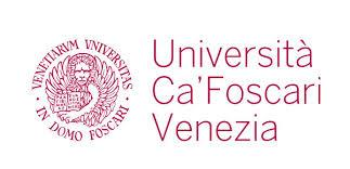 "recognized by ""Ca 'Foscari"" University of Venice as a Training Center"