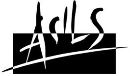ASILS (Association of Schools that teach Italian as a Second Language).