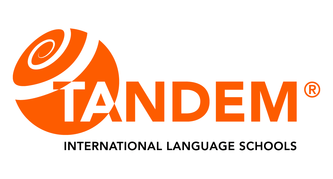 tandem schools - learning italian travelling