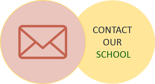 contact our italian school