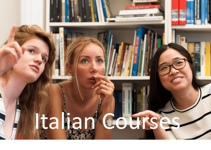 e individual language course distance learning course Online english courses  our general english course online helps you develop the language you need to use in everyday life.