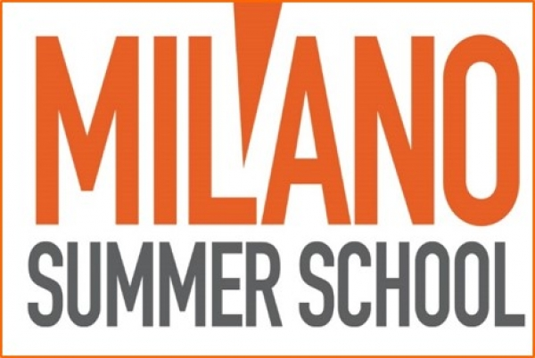 Milano Summer School 2017
