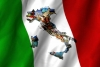 The week of Italian language in the world
