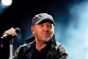 Learning Italian with songs: Come vorrei di Vasco Rossi